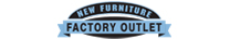 New Furniture Factory Outlet Logo